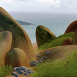 Available: Freelance CG & motiongraphics Artist