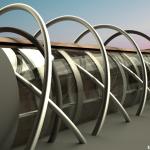 3D Image: Design, Modeling & Rendering