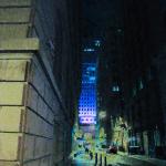 2D: Dark Alley