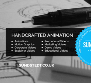 What is the best animated explainer video style for your business?