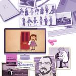 Seeking a Motion Graphics Designer?