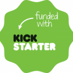 The Importance of a Kickstarter Video