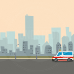 Animated Web Video Product by Animation Studio Sundstedt Animation