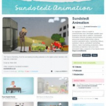 More About Sundstedt Animation Explainer Videos