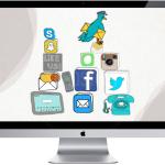 Produktionsbyrå erbjuder appbolag videoproduktion