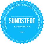 2013 Sundstedt Animation Reel