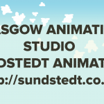 Glasgow Animation