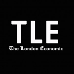 Sundstedt Animation Video on The London Economic