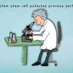 We Make Explainer Videos for Biotechnology Business