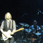 Tom Petty & the Heartbreakers – 18 June 2012 – Royal Albert Hall