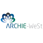 ARCHIE-WeSt Animated Explainer Video