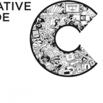 Creative Clyde Feature Sundstedt Animation on Feature Friday