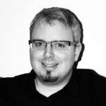 Meet the Creatives: Anders the Animator